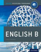 ib english b course book-kawther saad aldin-9780199129683