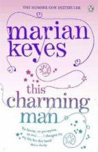 this charming man marian keyes 9780241958483