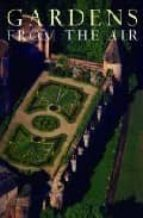 Gardens from the air 978-0711224483 MOBI FB2