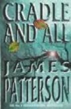cradle and all-james patterson-9780747266983