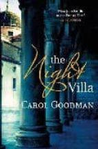 The Night Villa (English Edition)