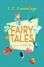 fairy tales-e.e. cummings-9780871406583