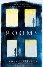rooms-lauren oliver-9781473612983