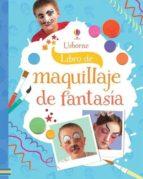 maquillaje de fantasía-kate knighton-9781474918183