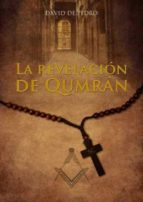 la revelación de qumrán (ebook)-david de pedro-9781480022683