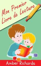 mon premier livre de lecture (ebook) amber richards 9781507100783