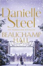 beauchamp hall-danielle steel-9781509877683