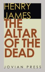 the altar of the dead (ebook)-9781537807683