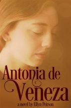 antonia de veneza (ebook)-9781547500383