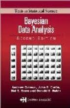 Bayesian data analysis Descargue el ebook pdf gratuito para Android