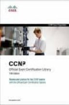 El libro de Ccnp official exam certification library (5th edition) (official exam certification)(incluye cd-rom) autor VV.AA. PDF!