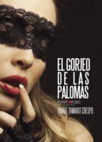 EL GORJEO DE LAS PALOMAS (EBOOK)