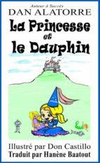 « la princesse et le dauphin » (ebook) 9781633399983