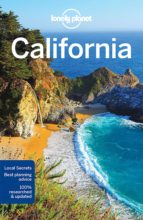 california 8th ed. (inglés) lonely planet country regional guides 9781786573483