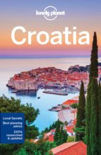 croatia 2017 (ingles) (9th ed.) (lonely planet)-9781786574183