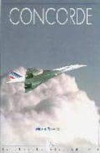 Concorde -anglais- Descargar libros electrónicos en formato jar
