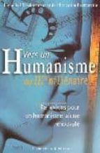Descarga gratuita de Kindle ebooks best seller Vers un humanisme du 3e millen