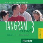 tamgram aktuell.3 (b1-1.l1 - 4) kb + ab (incluye cd ab)-9783190418183