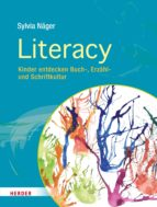 literacy (ebook)-sylvia näger-9783451812583