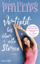 verliebt bis über alle sterne (ebook)-9783641183783