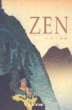 zen-manuela dunn mascetti-9783822816783