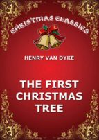 the first christmas tree (ebook) 9783849647483
