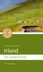 irland (ebook)-markus bäuchle-9783862842483