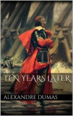 ten years later (ebook)-9786050424683
