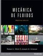 mecánica de fluidos (7ª ed.)-robert l. mott-9786073232883