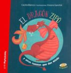 El Dragon Zipo