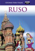 ruso (idiomas para viajar 2011)-9788403510883
