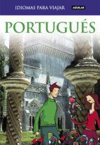 PORTUGUÉS (IDIOMAS PARA VIAJAR) (EBOOK)