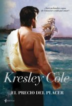 el precio del placer-kresley cole-9788408082583