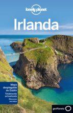 irlanda 4 (lonely)-fionn davenport-damian harper-9788408150183