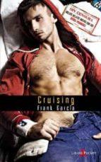 cruising (ebook)-francisco javier garcia sedano-9788415294283