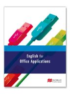 english for office applications libro-9788415426783