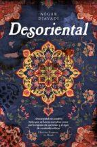 Desoriental (Narrativa Extranjera)