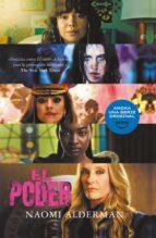 the power (ebook)-naomi alderman-9788416867783