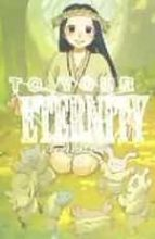 To Your Eternity, Vol. 2