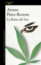la reina del sur-arturo perez-reverte-9788420471983