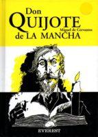 don quijote de la mancha-miguel de cervantes saavedra-9788424116583