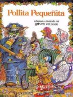 PDF descargar ebook gratis Pollita pequeñita