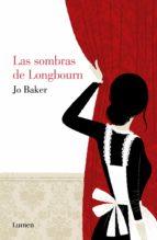 las sombras de longbourn (ebook)-jo baker-9788426400383