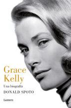 grace kelly (ebook)-donald spoto-9788426419583