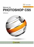 manual de photoshop cs5 9788426717283