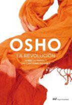revolucion: sobre la poesia y las canciones de kabir 9788427035683