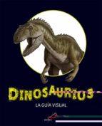dinosaurios 9788428543583