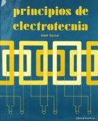 principios de electrotecnia a. senner 9788429134483
