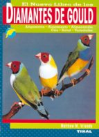 diamantes de gould matthew m. vriends 9788430542383