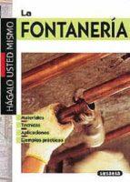 fontaneria-9788430575183